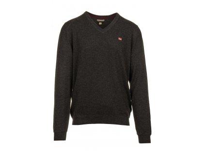 NA178 pánský svetr (2)