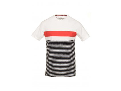 NA180 pánské tričko (3)