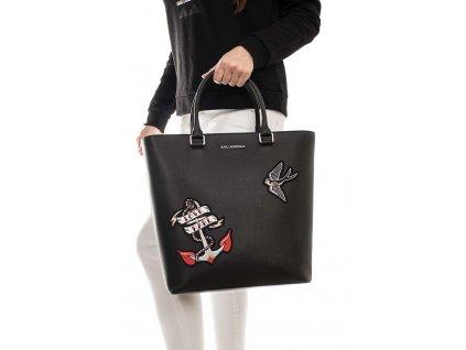 KL30 dámská kabelka (2)
