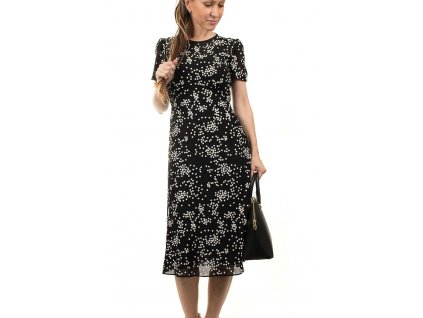 MK62 dámské šaty (3)