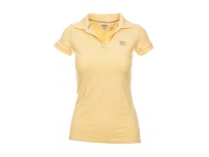 TH71 dámské polo tričko (3)