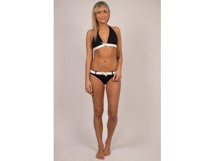 BG27 dámské plavky (3)