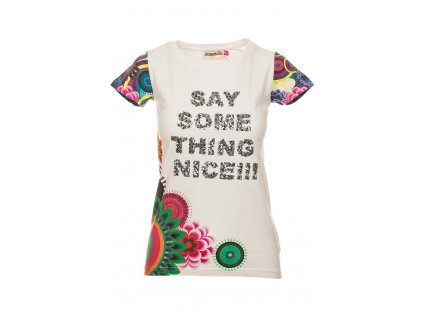 DG7 dámské tričko (1)