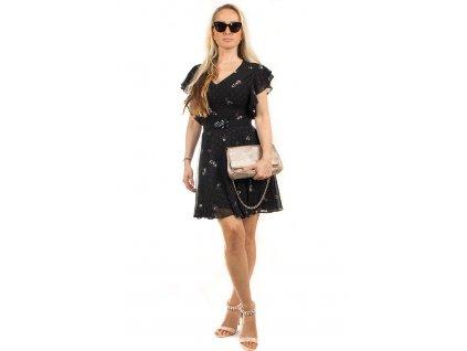 GU384 Guess dámské šaty (2)