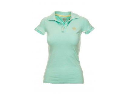 TH72 dámské tričko (1)