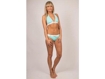 BG28 Bogner dámské plavky (5)