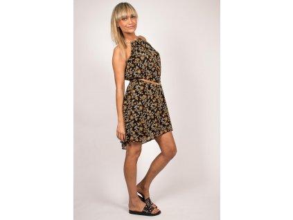 MK67 Michael Kors dámské šaty (1)