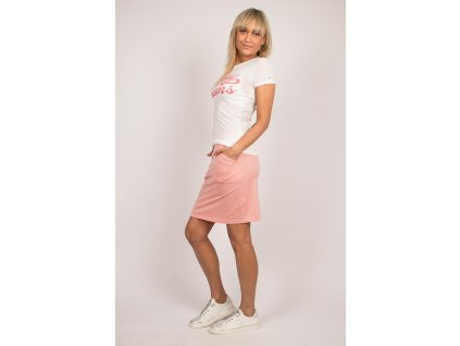 G100 Gant dámská sukně (1)