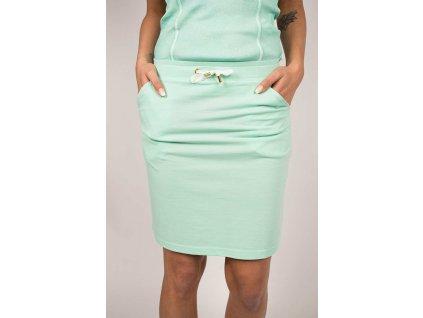 G101 Gant dámská sukně (1)