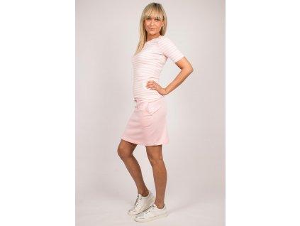 G102 Gant dámská sukně (1)