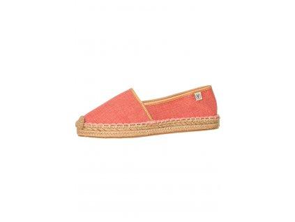 MP2 Marco Polo dámské boty (3)
