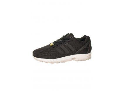 Adidas dámské tenisky černé