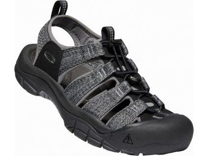 KN53 Keen pánské sandály