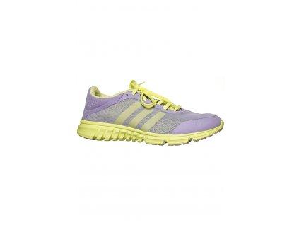 AD7 Adidas dámské tenisky (3)