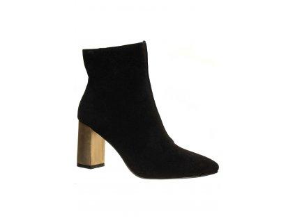 PB1 Public desire dámské boty (1)