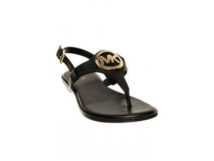 MK71 Michael Kors dámské sandály (4)