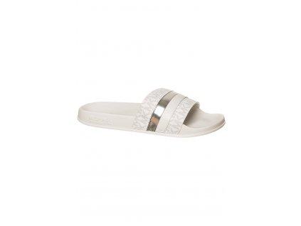 MK75 Michael Kors dámské pantofle (2)