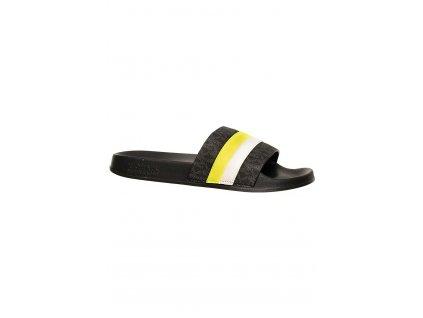 MK76 Michael Kors dámské pantofle (3)