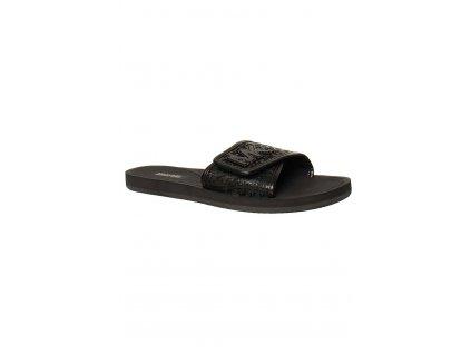MK77 Michael Kors dámské pantofle (2)