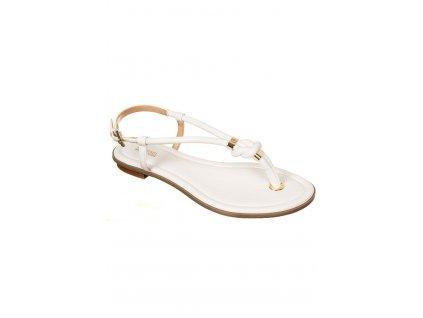 MK82 Michael Kors dámské sandále (3)