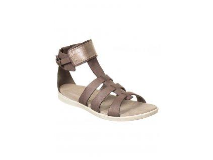 EC34 dámské sandály (2)
