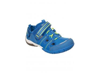 GX53 Geox dětské sandály (1)
