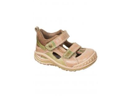 EC42 dětské sandály (2)