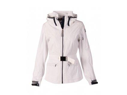 GA8 Gaastra dámská bunda bílá (1)
