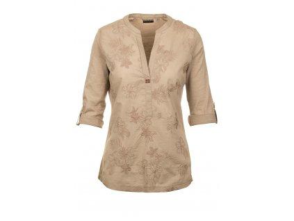 NA180 Napapijri dámská košile (6)
