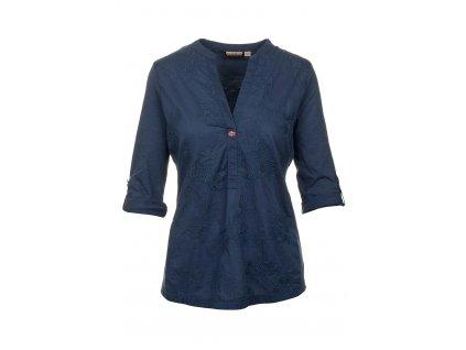 NA189 Napapijri dámská košile (1)