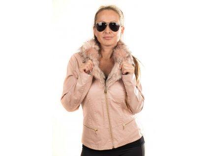 GU412 Guess dámská bunda (2)