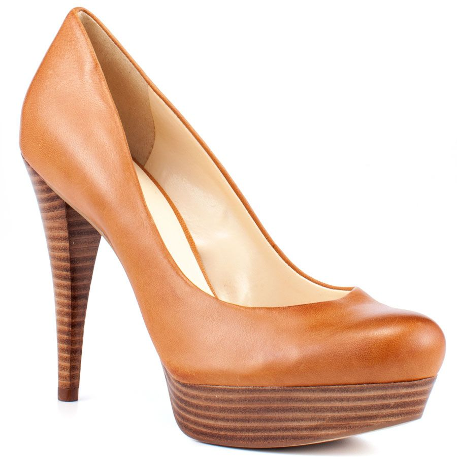 Guess dámské boty Adriena Velikost: EU 40,5