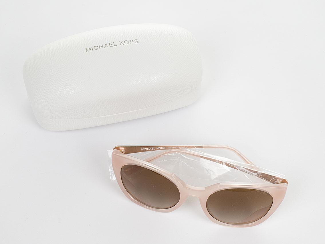 Michael Kors dámské sluneční brýle