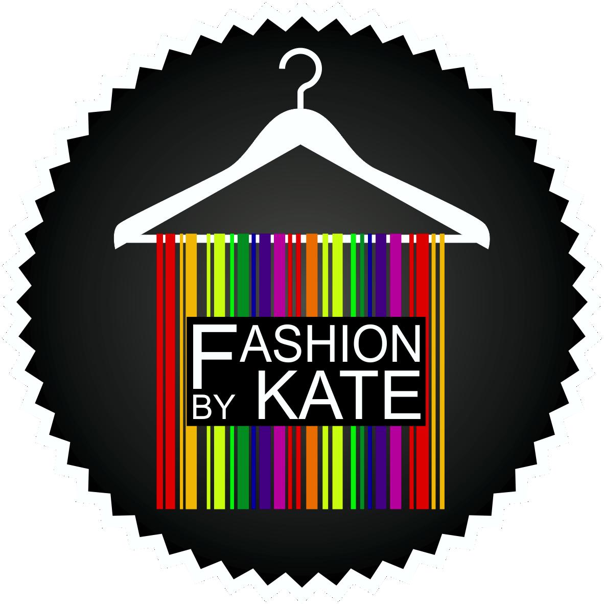 www.fashionbykate.cz