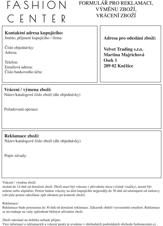 formulář-pro-odstoupení-od-smlouvy