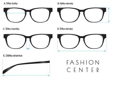 glasses-meas