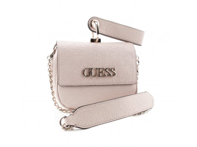 guess13 1