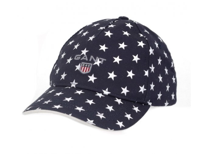 boy cap1