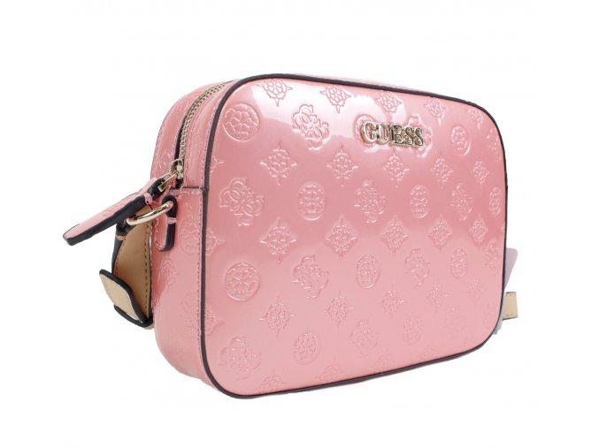 kamryn pink2