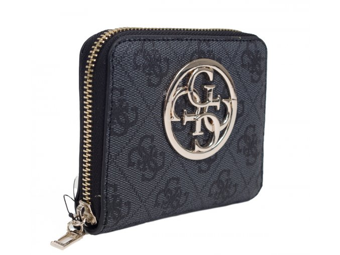 wallet2 1