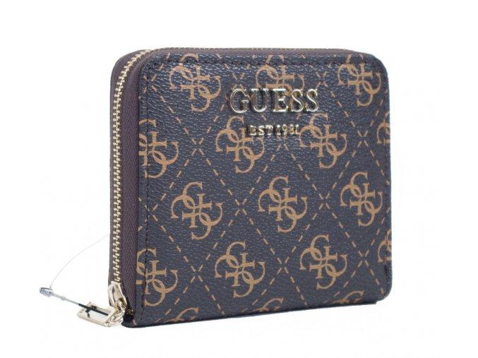wallet5 1