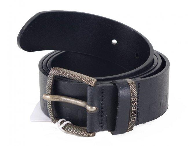 belt171