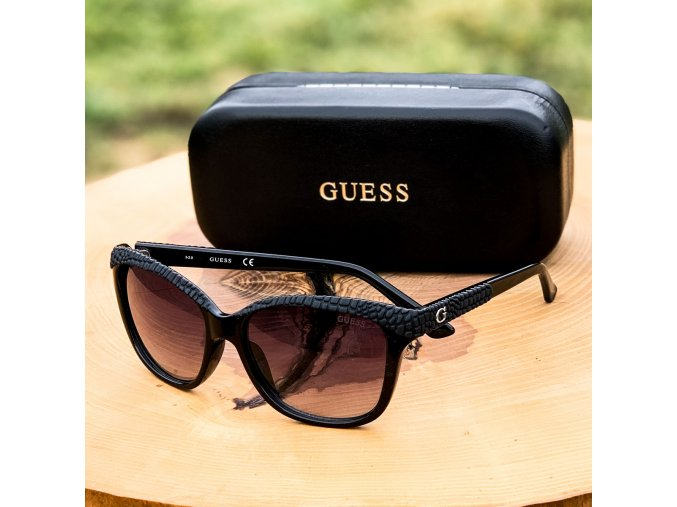 guess 2