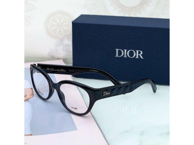Dior CD32642