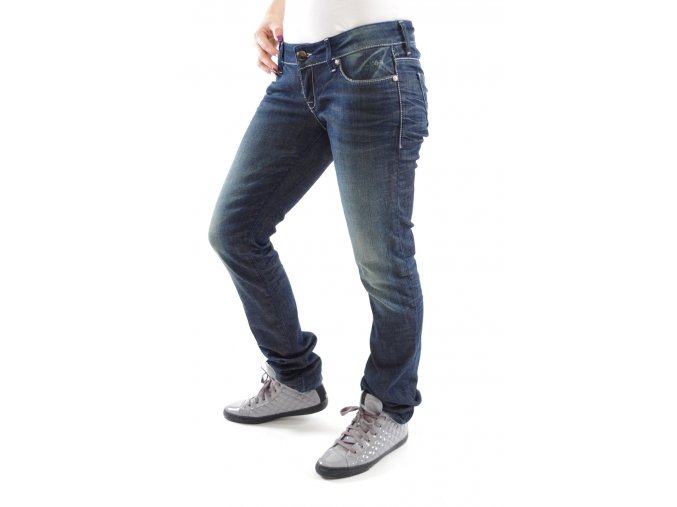 Guess jeans Foxy