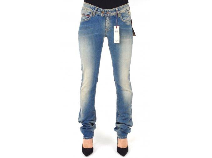 Tommy Hilfiger jeans VICKY CANST