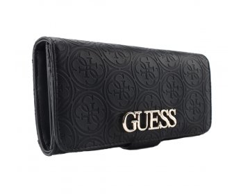 GUESS2 1