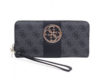 wallet1 1