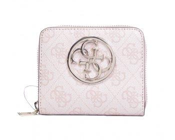 wallet3 1