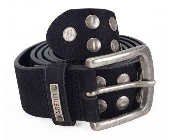 belt 16